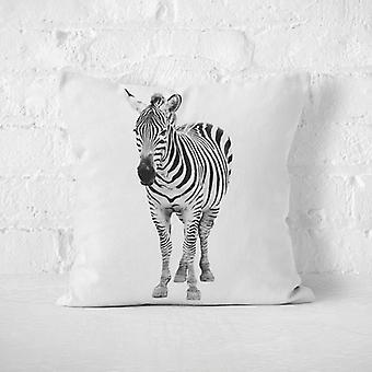 Meesoz Kissenbezüge - Zebra