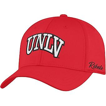 UNLV Rebels NCAA TOW Phenom Memory Fit Hat