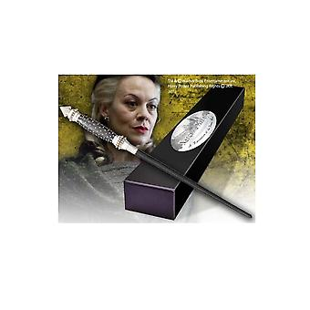 Narcissa Malfoy Character Wand Prop Replica from Harry Potter