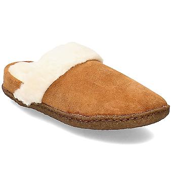 Sorel NL3655224 universal all year women shoes