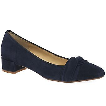 Chaussures Gabor Prince Womens Courts
