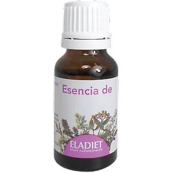 Eladiet Lemon Essential Oil 15 ml