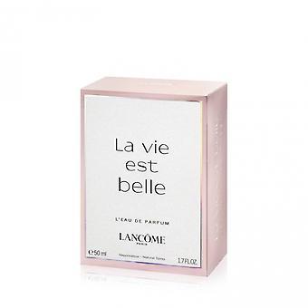 Lancome La Vie Est Belle Woman Wrinkle Smoother