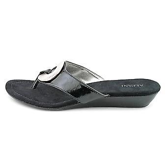 أحذية النسائية الفاني بيبا العجل منتصف الجولة إصبع القدم ركوب الخيل