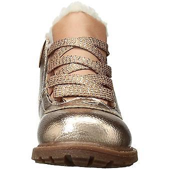 Kids OshKosh B'Gosh Girls Daphne Ankle