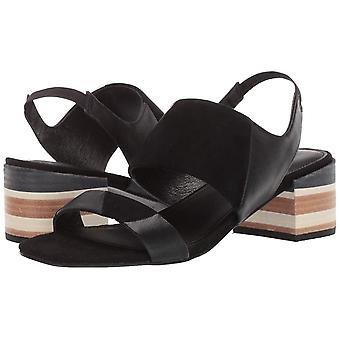 KELSI DAGGER BROOKLYN Women's Shyloh Heeled Sandal