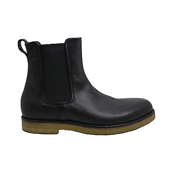 Vince Womens Cressler Closed Toe Ankle Chelsea Boots