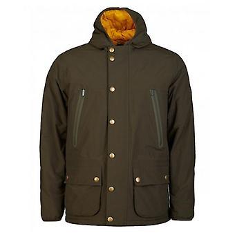 Barbour Beacon Beacon Donnington Waterproof Jacket