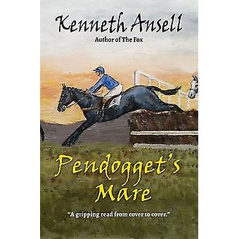 Pendoggets Mare by Ansell & Kenneth