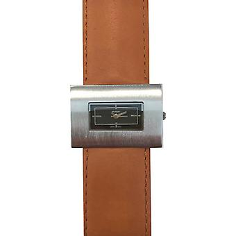 Ladies'Watch Arabians DBP2079M (40 mm)