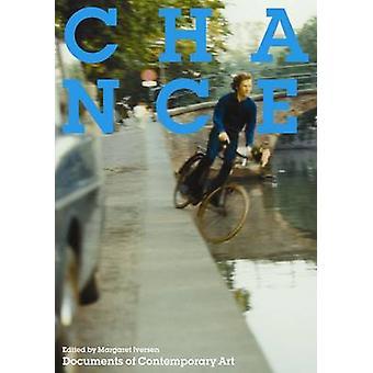 Chance by Margaret Iversen