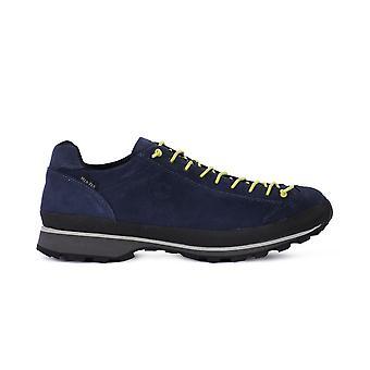 Lomer Bio Naturale Mtx 50082FLAG universal all year men shoes