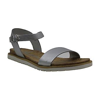 American Rag Femei mattie Deschis Toe Casual Slingback sandale