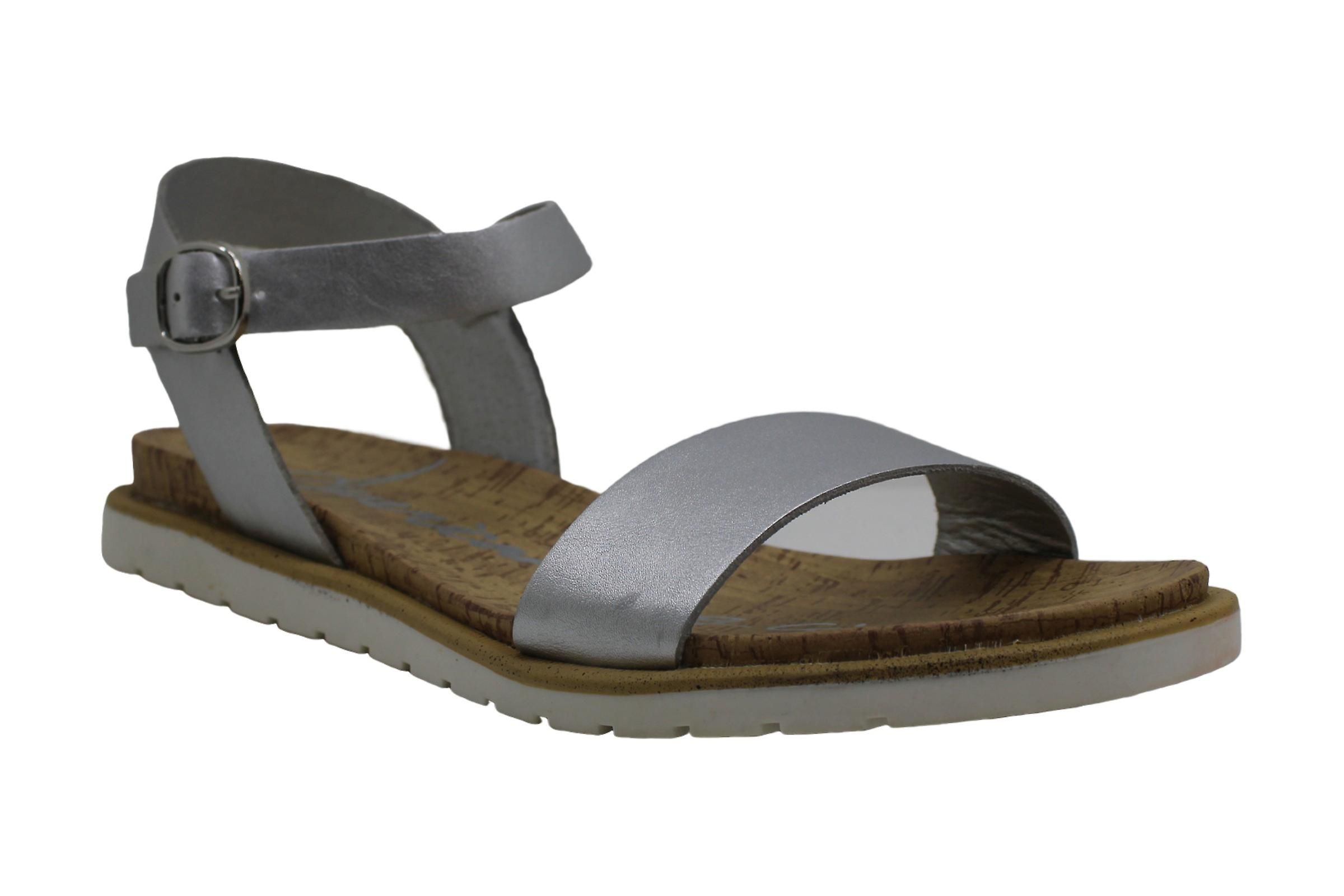 American Rag Womens mattie Open Toe Casual Slingback Sandals