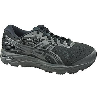 Asics Gelcumulus 21 1011A551003 running all year men shoes