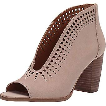 Lucky Brand Women's Lk-joal2 Pump