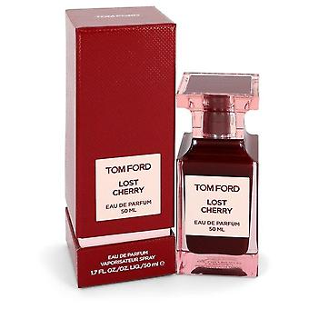 Tom Ford Lost Cherry Eau de Parfum spray av Tom Ford 1,7 oz Eau de Parfum spray
