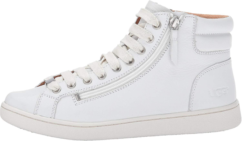 UGG kobiet z oliwek moda obuwie U1xQ8
