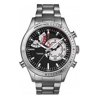 Miesten's Watch Timex TW2P73000 (46 mm)