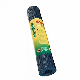 Brunner Anti Slip Stay Mat