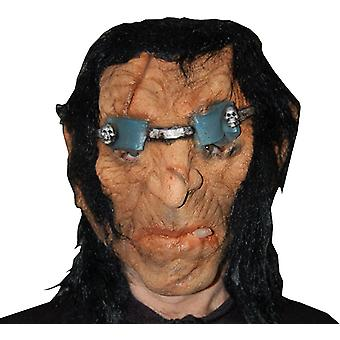 Scary Cash Mask