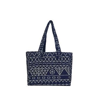 Sun Of A Beach Women's Beach Bag 60Cm