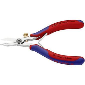 Knipex elektroniska strippar klippverktyg KNIPEX 11 82 130 11 82 130