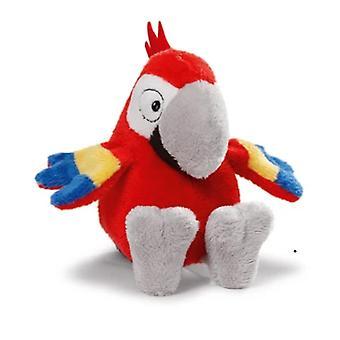 Nici WF Macaw Dangling (35cm)