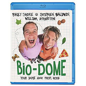 Bio-Dome [BLU-RAY] USA tuonti