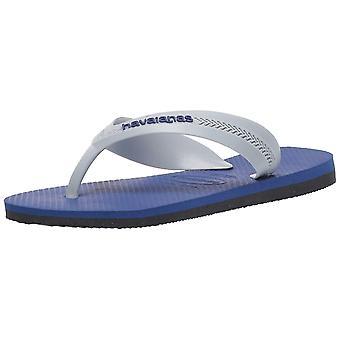 Havaianas Kid's Max Sandal Flip Flops