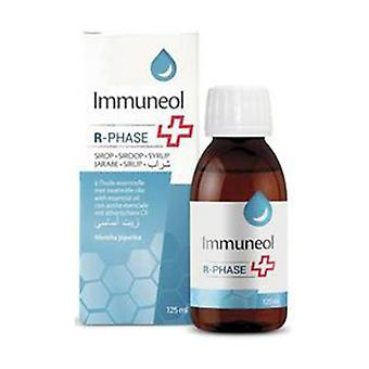 Immuneol R-Phase 125 ml