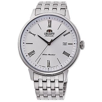 Orient Contemporary Watch RA-AC0J04S10B - Stainless Steel Gents Automatic Analogue