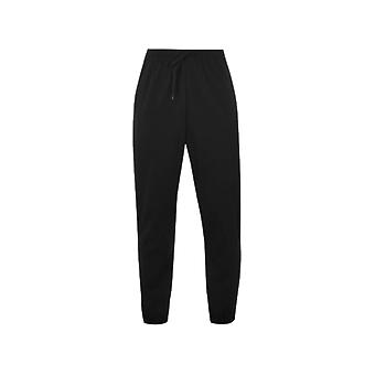 adidas Regular Tracksuit Bottoms Mens