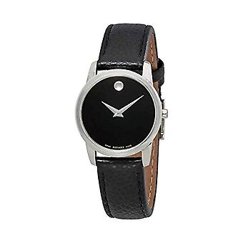Movado Clock Woman Ref. 0607015