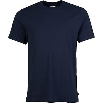 J.lindeberg Silo Jersey Short Sleeved T-Shirt