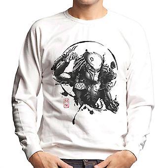 Jachtgebied Predator Men's Sweatshirt