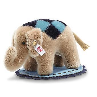 Steiff Katrin olifant designer`s choice 14  cm