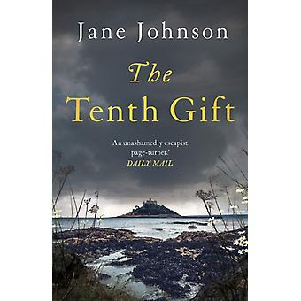 The Tenth Gift by Johnson & Jane