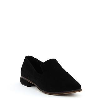 Kelsi Dagger | Arbor Simple Loafers
