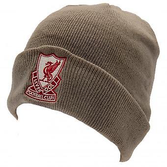 Gorro de manguito retro de Liverpool