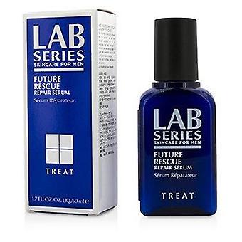 Lab Series Future Rescue Repair Serum 50m or 1.7oz