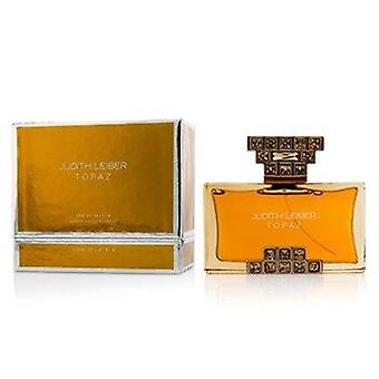 Topaz Eau De Parfum Spray 40ml ou 1.3oz