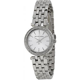 Michael Kors MK3294 Dámské hodinky dámské hodinky