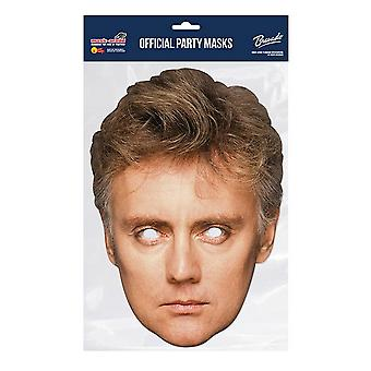 Mask-arade Roger Taylor Party Mask