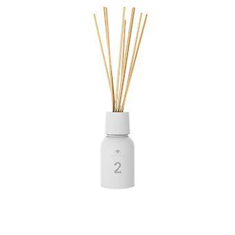 Cristalinas Mikado Colorterapia Blanco #magnolia-jazmín 125 Ml Unisex