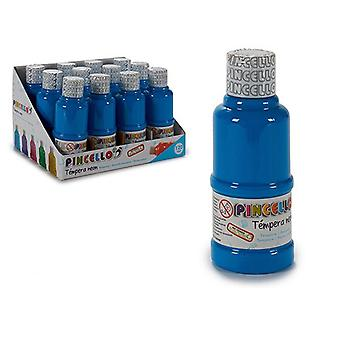 Tempera Blue 120 ml