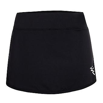 Women's Active Athletic Skorts- Lightweight Skirt With Pockets