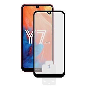 Protector de pantalla para Xiaomi Y7