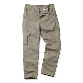 Craghoppers Mens Mallory Trouser