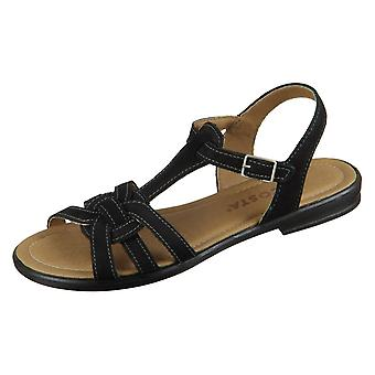 Ricosta Birte 10 107021100091 training summer kids shoes